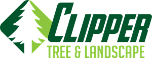 Clipper Tree Service