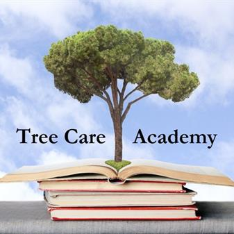 What is the Tree Care Academy and Why is it Important?
